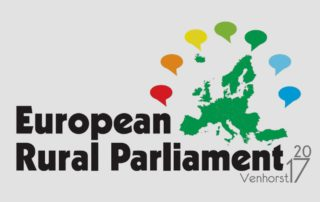 European Rural Parliament 2017