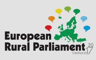 European Rural Parliament 2017